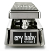 Dunlop Cry Baby JP95 John Petrucci Signature Wah