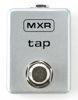 M199 Tap Tempo Switch