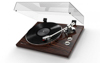 Akai BT500 Turntable Walnut