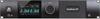 Apogee Symphony I/O MKII 8X8 MicPre Thunderbolt