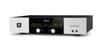 Apogee Symphony I/O Module 8X8 Analog I/O 8 AES/Optical I/O 2-Ch S/PDIF
