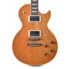 Gibson Electrics LES PAUL STANDARD MAHOGANY TOP 2016 LIM RUN NATURAL