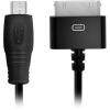 iRig 30-pin to Micro-USB cable