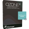 iZotope Ozone 7 Adv UG from Ozone 5-6 Adv [Download]