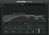 iZotope RX Final Mix [Download]