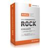 DRUM FUNDAMENTALS: ROCK