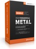 Toontrack DRUM FUNDAMENTALS:METAL