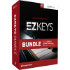 Toontrack EZ Keys Bundle [Download]