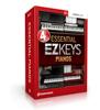 EZ Keys Bundle [Download]