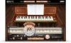 Toontrack EZ Keys Classic Electrics