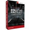 EZ Keys Classic Electrics [Download]