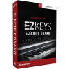 Toontrack EZ Keys Electric Grand (Download)