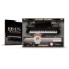 Toontrack EZ Keys Grand Piano [Download]