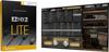 Toontrack EZ Mix 2 Lite