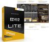 Toontrack EZ Mix 2 Lite Upgrade
