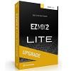 Toontrack EZ Mix 2 Lite Upgrade Tidningen Studio [Download]
