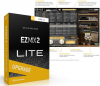 Toontrack EZ Mix 2 Lite Upgrade [Download]