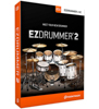 Toontrack EZdrummer 2 [Download]