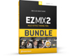 Toontrack EZMix 2 Bundle
