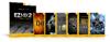 Toontrack EZMix 2 Metal Bundle [Download]