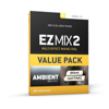 EZMix 2 Value Pack Ambient & Indie Guitar [Download]