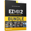 Toontrack EZMix 2 Value Pack Metal Guitar [Download]