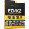 EZMix 2 Value Pack Metal Guitar [Download]