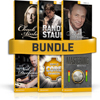 Toontrack EZMix Top Producer 6 Pack [Download]