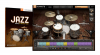 Toontrack EZX Jazz [Download]