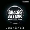 Analog Attack