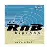 Ueberschall Da Nu RnB Hip Hop vol. 2