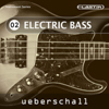 Ueberschall Liquid Electric Bass