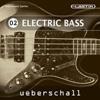 Liquid Electric Bass