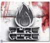 Ueberschall Pure Fire