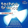 Ueberschall Techno Trance Essentials