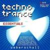 Techno Trance Essentials