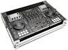 DJ-Controller Case MCX-8000