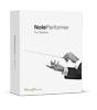Wallander Instruments NotePerformer [Download]