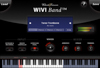 Wallander Instruments Wivi Band EDU [Download]