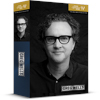 Waves Greg Wells Signature Series [Download]