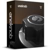 OneKnob Series [Download]