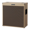 Blues Cube Cabinet 410