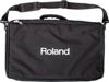 Roland FBC-7 BAG