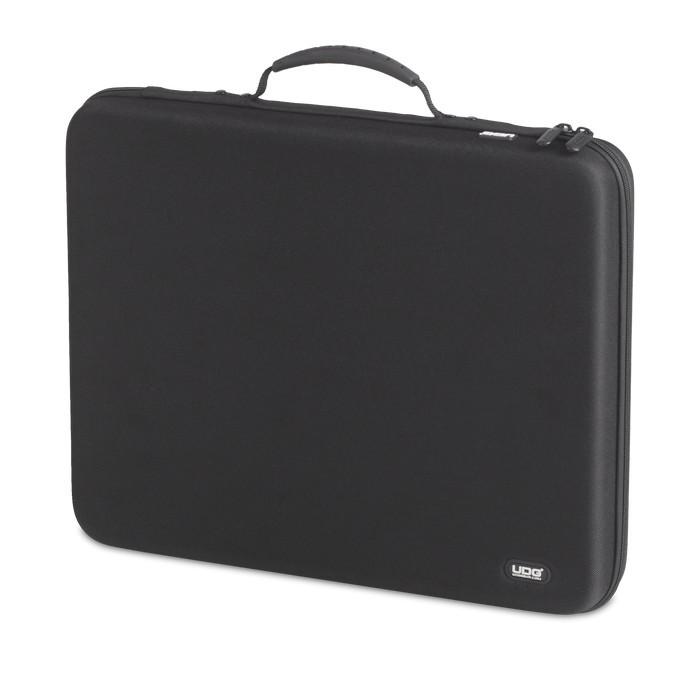 Ableton Push 2 Hardcase Black