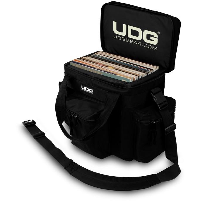 UDG SoftBag LP 90 Large