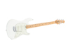Music Man Cutlass Ivory