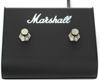 Marshall PEDL 91004