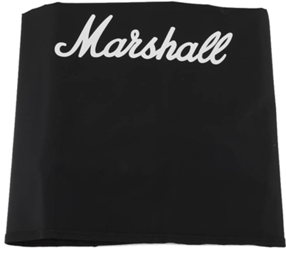 Marshall Cover 1960BHW