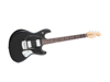Music Man Stingray Guitar BLK