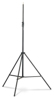 21411 Overhead Mic Stand